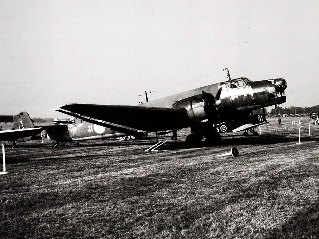 Swedish Air Force-junkers-ju-86-001.jpg