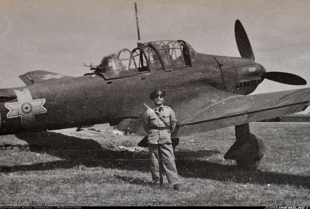 Romanian Air Force-junkers-ju-87-stuka-jpg