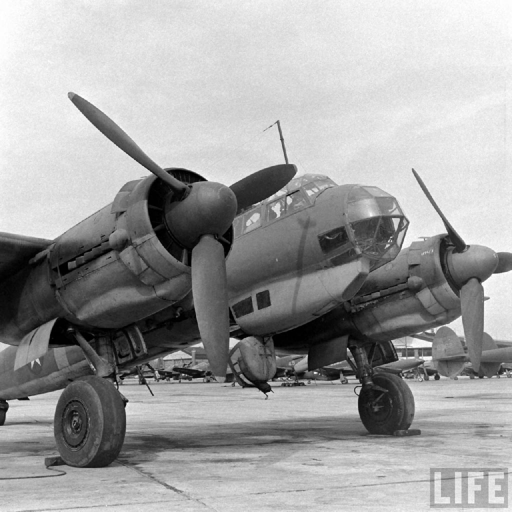 Captured Aircrafts: EEUU-junkers-ju-88-estados-unidos-001.jpg