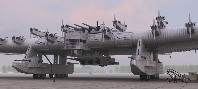 Russian Flying Fortress: Kalinin K-7-kalinin-k-7-3.jpg