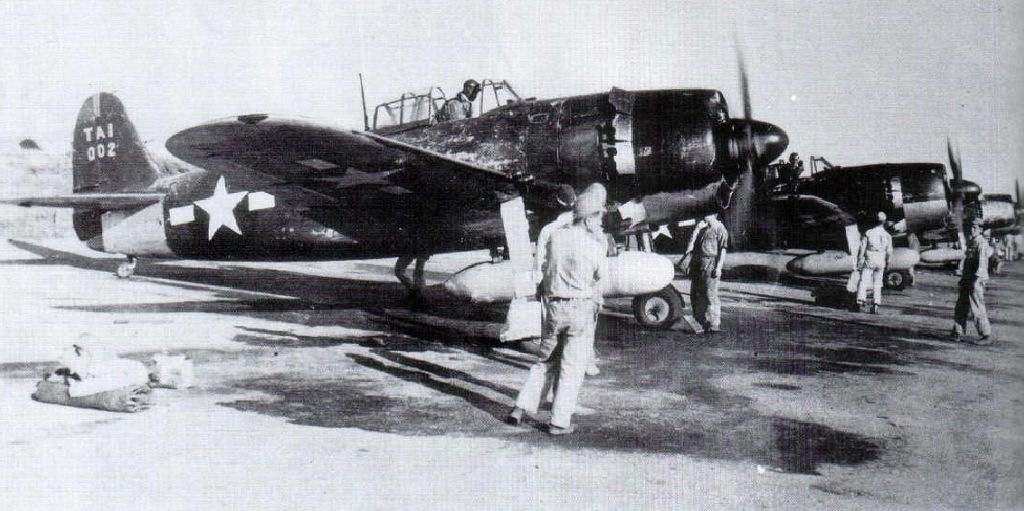 Captured Aircrafts: EEUU-kawanishi-n1k1-george-estados-unidos-002.jpg