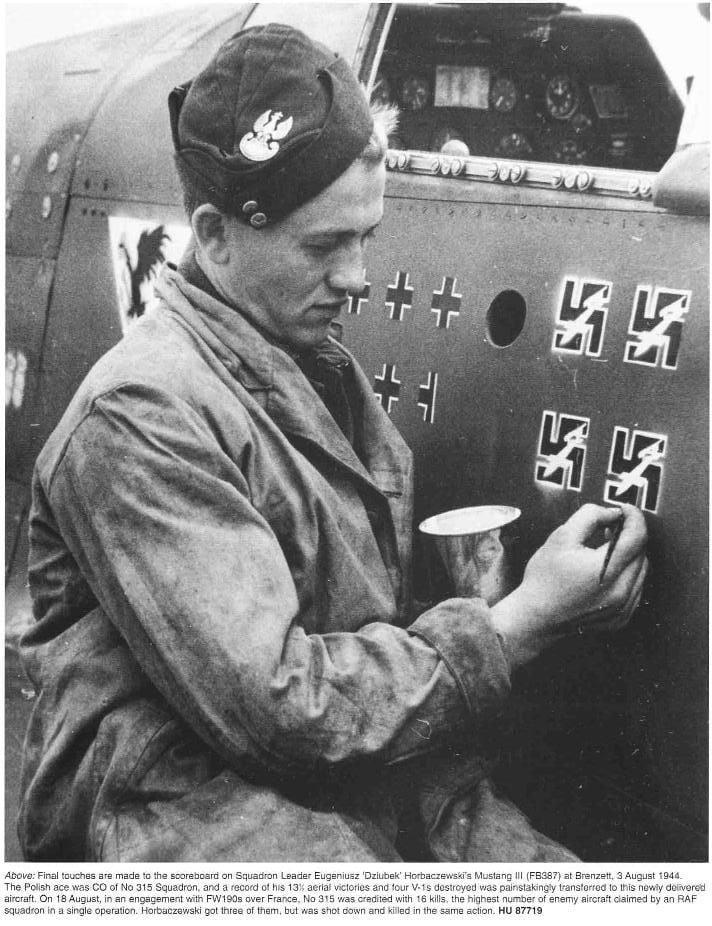 RAF Markings and Camouflage-kill-marking-jpg