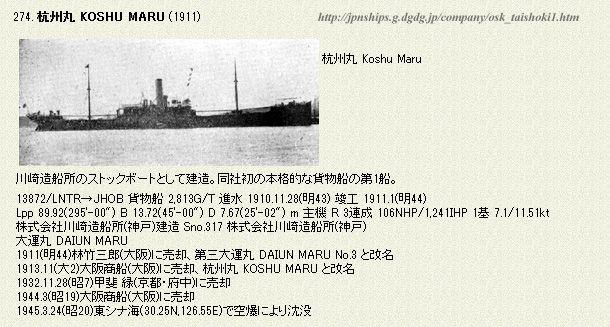 Kosyu_Maru.JPG