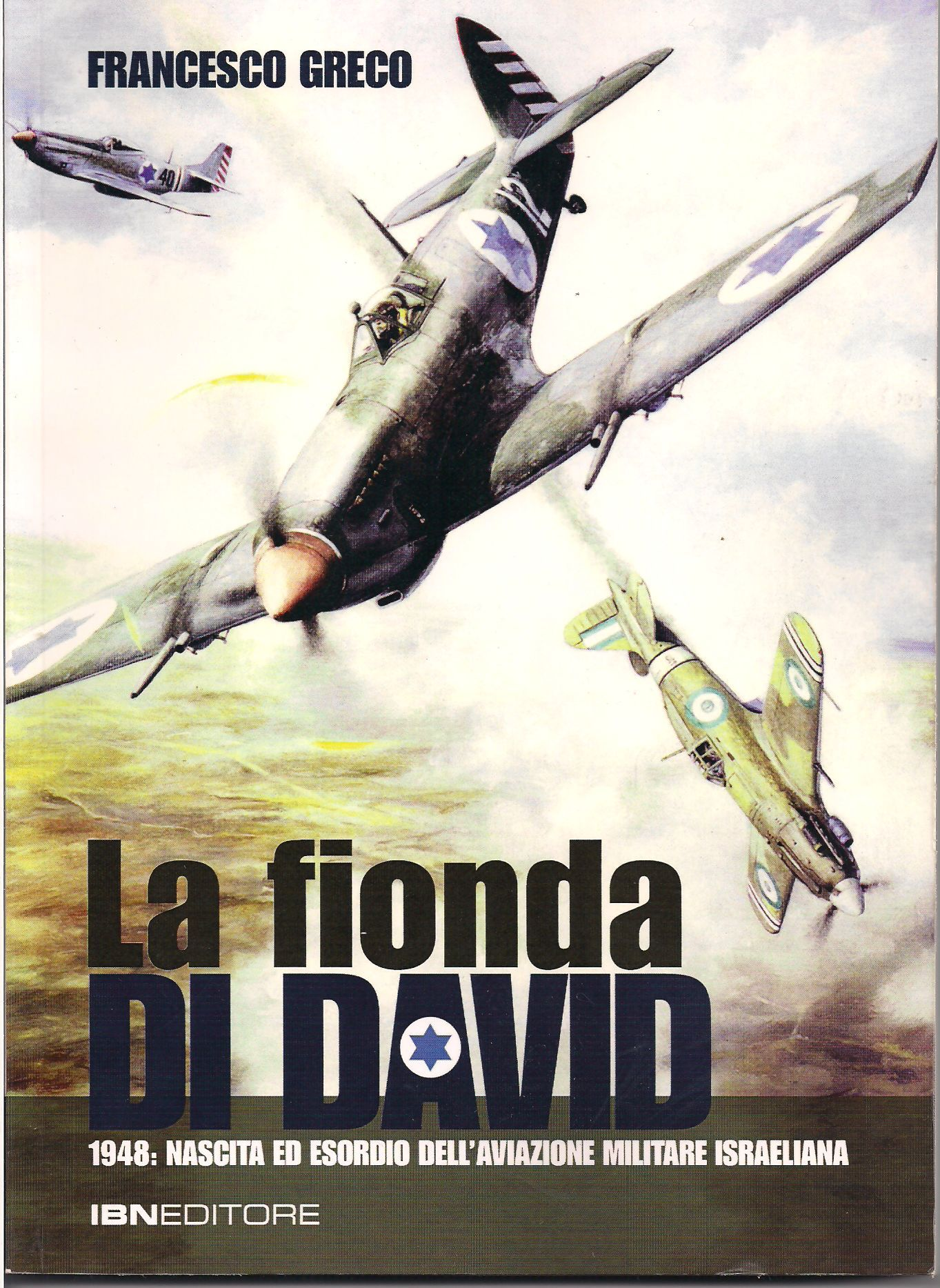 Avia S-199 in 1/32 scale-la-fionda-di-david-jpg