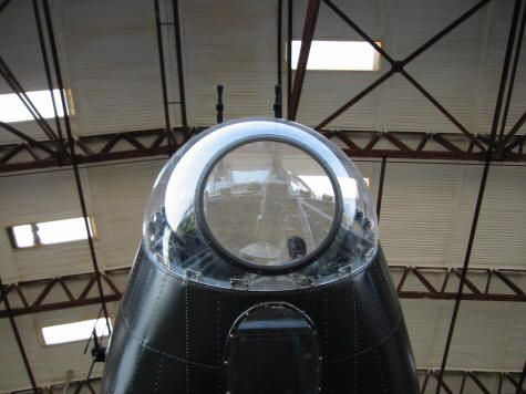 Lancaster's escape hatch. Anyone knows where it is???-lan-jpg