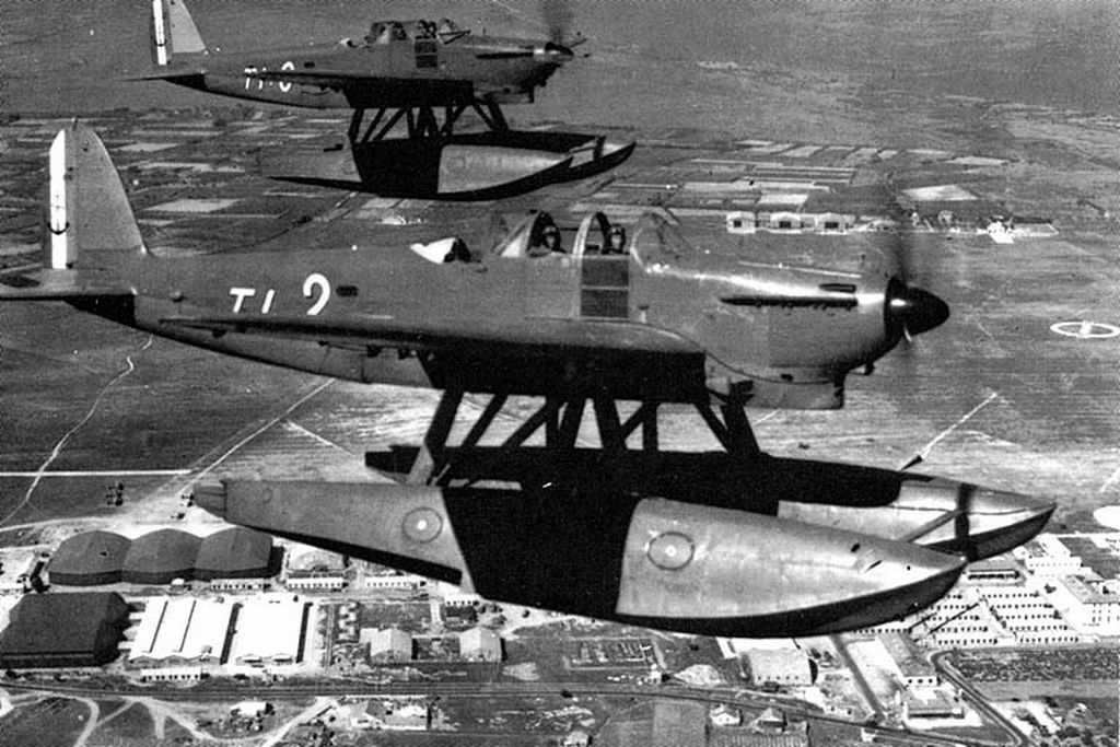 French light bombers and reconnaissance aircrafts-lat-co-re-lat-298-floatplane-bomber-01.jpg