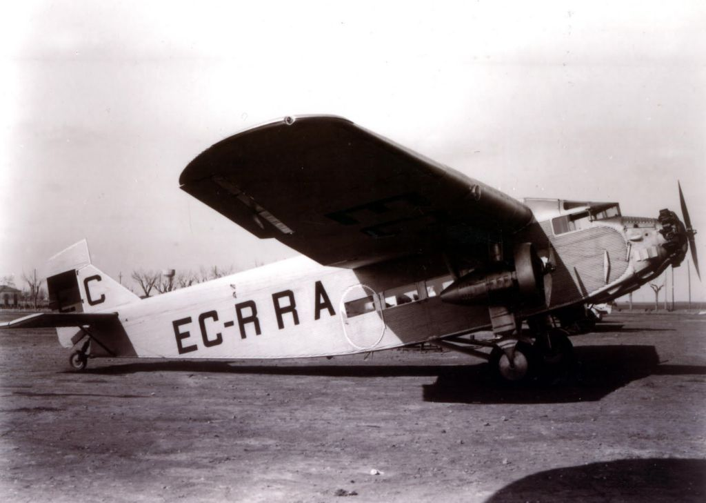 Spanish Civil War: Republican Air Force (FARE)-lc-ford-4-ec-rra-republicano-2-jpg