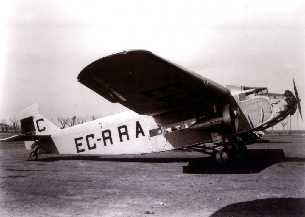 -lc-ford-4-ec-rra-republicano-2-jpg