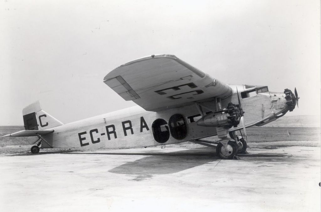 Spanish Civil War: Republican Air Force (FARE)-lc-ford-4-ec-rra-republicano-jpg