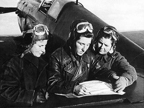 Airplane that made the most aces-litvak1.jpg