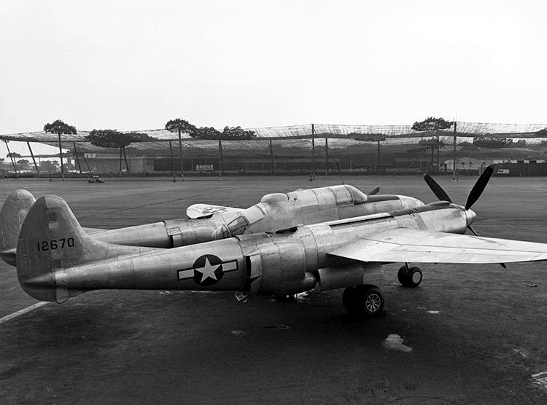 Lockheed XP-58 Chain Lightning.jpg