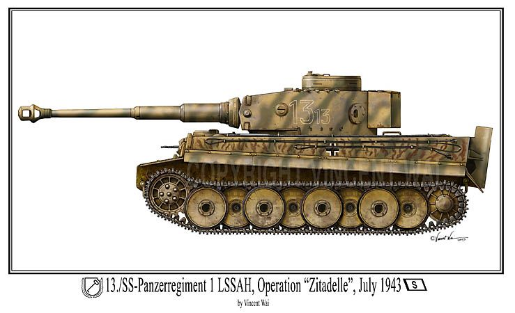 LSSAH Tiger I #1313 early version.....(Academy 1/35)-lssah-20tiger-20i.jpg