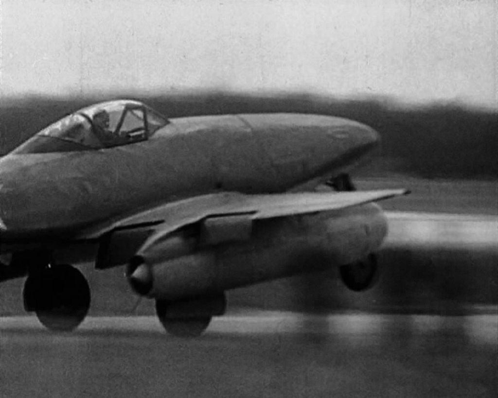 Captured Aircrafts: Russia   Aircraft of World War II