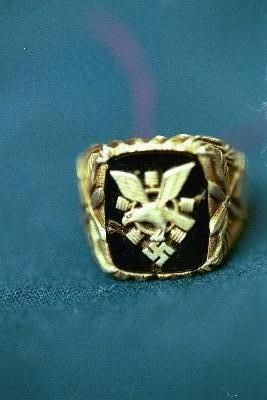 Luftwaffe Rings-luftwaffe-ground-crew-ring.jpg