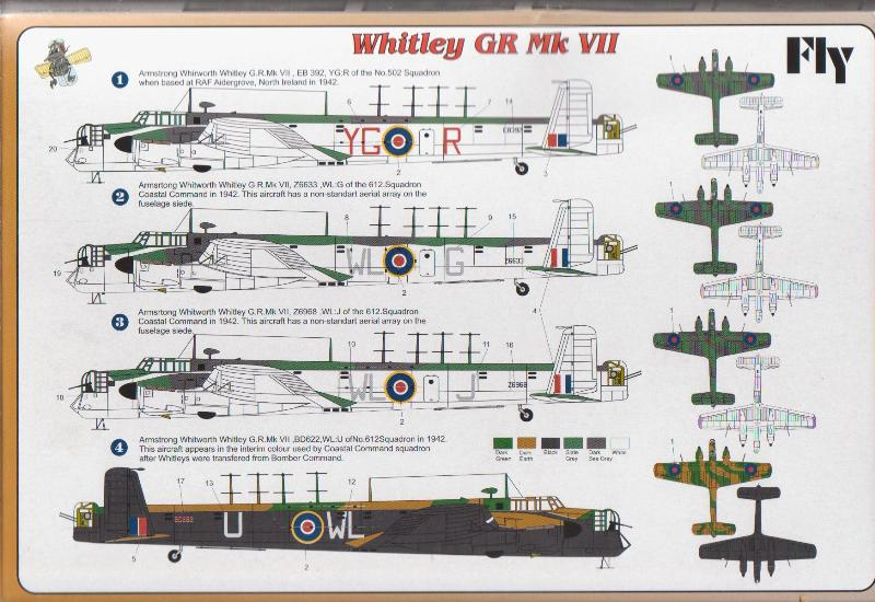 New Armstrong Whitworth Whitley kits 1/72-marking-options-jpg