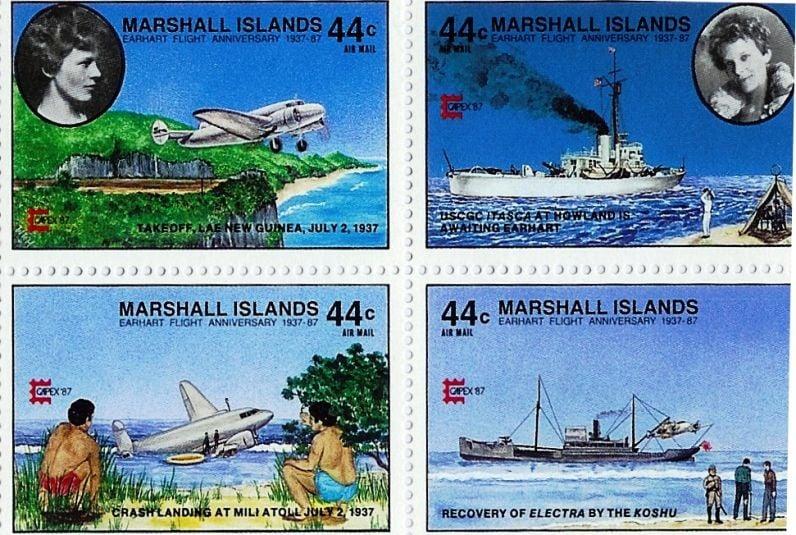 marshalls-stamps1.jpg