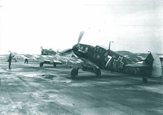 Romanian Air Force-109-7-jpg