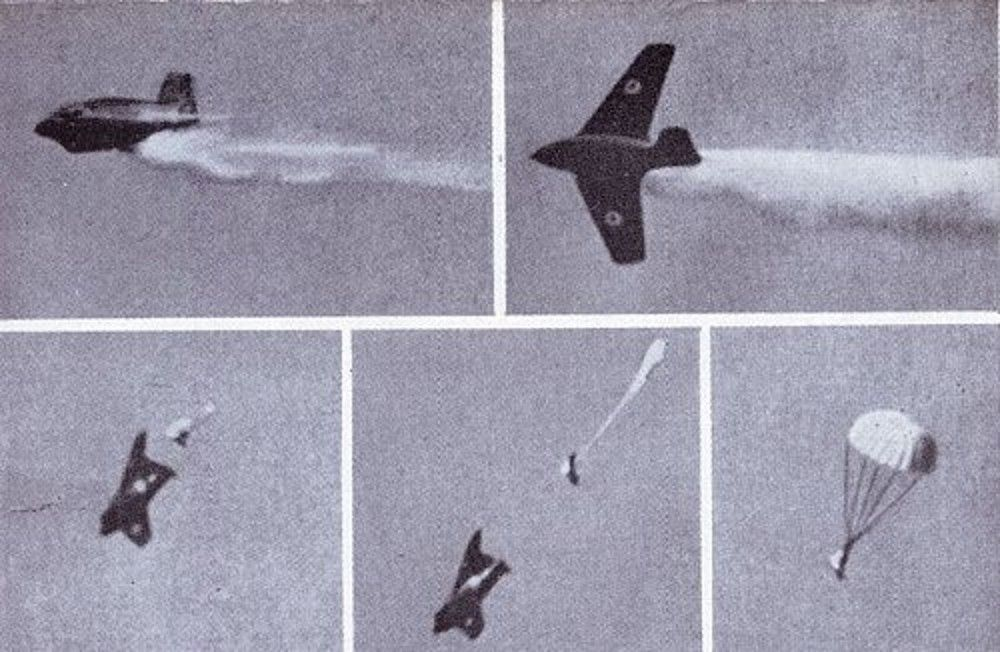 me-163-ejection-jpg.182682