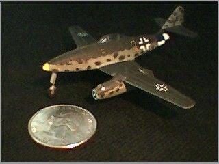 Miniature aircraft models-me-262quarter.jpg