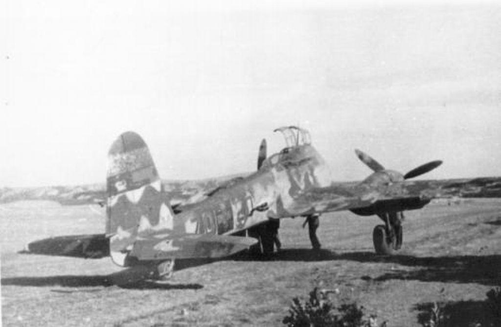 Hungarian Air Force-me25p-jpg