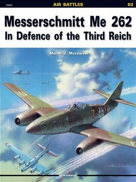 Good References Books on the Me-262-me262-air-battles.jpg