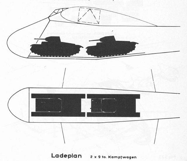 Me 323: gros porteur allemand 56137d1299778555t-messerschmitt-me-323-gigant-me32301ud0