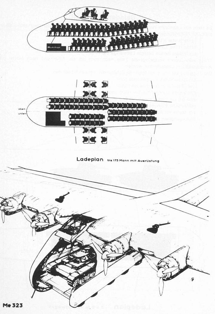Me 323: gros porteur allemand 56138d1299778555t-messerschmitt-me-323-gigant-me32302pf7
