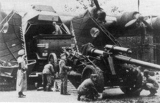Me 323: gros porteur allemand 56134d1299778651t-messerschmitt-me-323-gigant-me323_10
