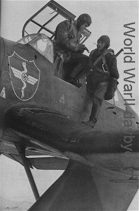 Unusual Luftwaffe Emblem and Stuka-medic38.jpg