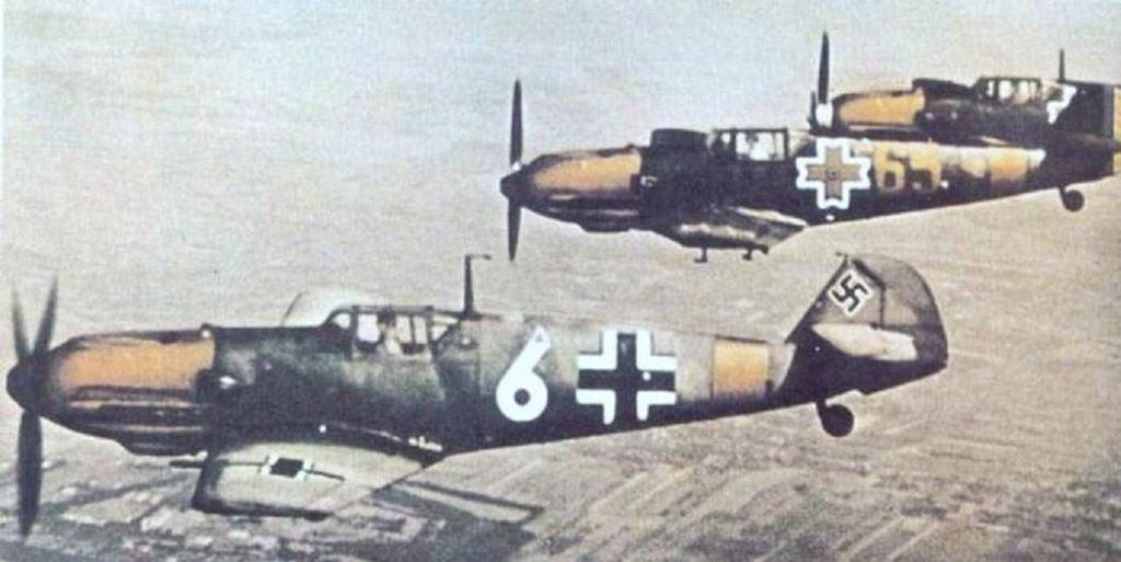 -messerschmitt-bf-109-001.jpg
