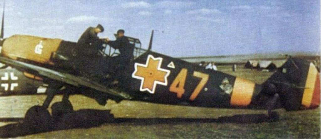 Romanian Air Force-messerschmitt-bf-109-002-jpg