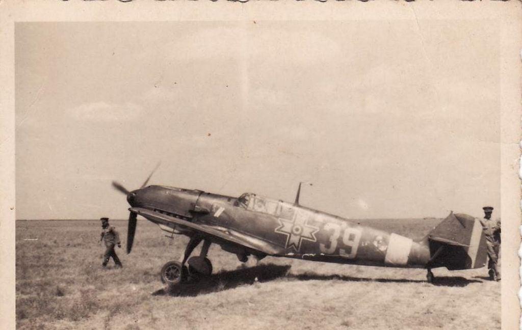 Romanian Air Force-messerschmitt-bf-109-004-jpg