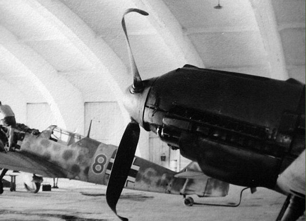 Accidents and losses-messerschmitt-bf-109-e-3-002.jpg