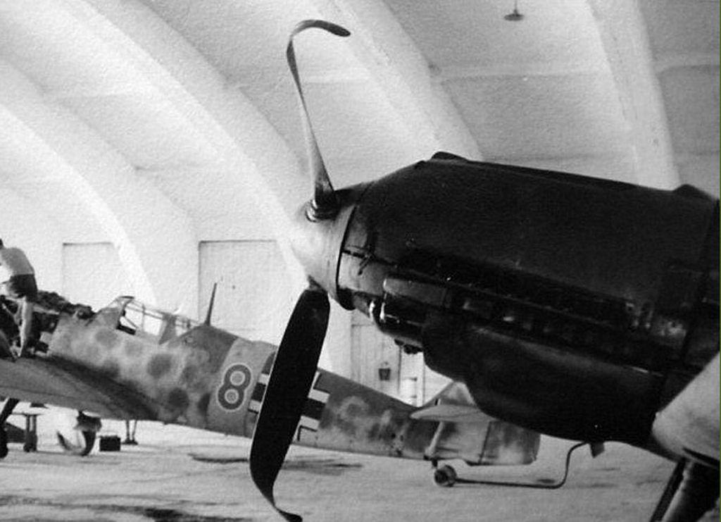 -messerschmitt-bf-109-3-002-jpg