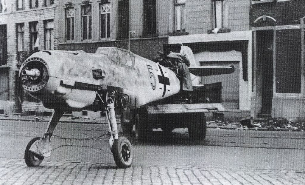 Accidents and losses-messerschmitt-bf-109-4-001-jpg