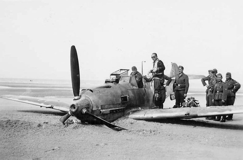Accidents and losses-messerschmitt-bf-109-4-002-jpg