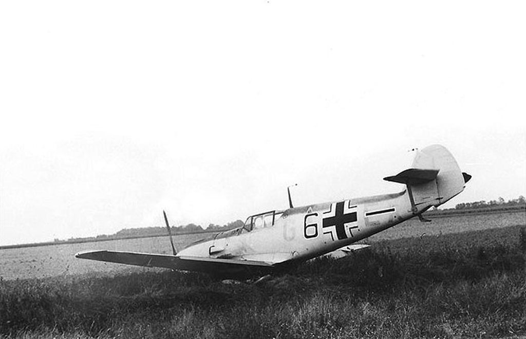 Accidents and losses-messerschmitt-bf-109-e-5.jpg