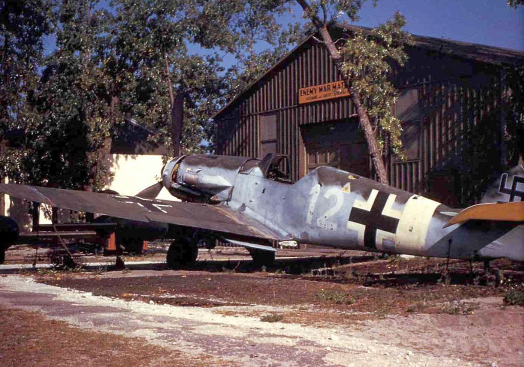Accidents and losses-messerschmitt-bf-109f.jpg