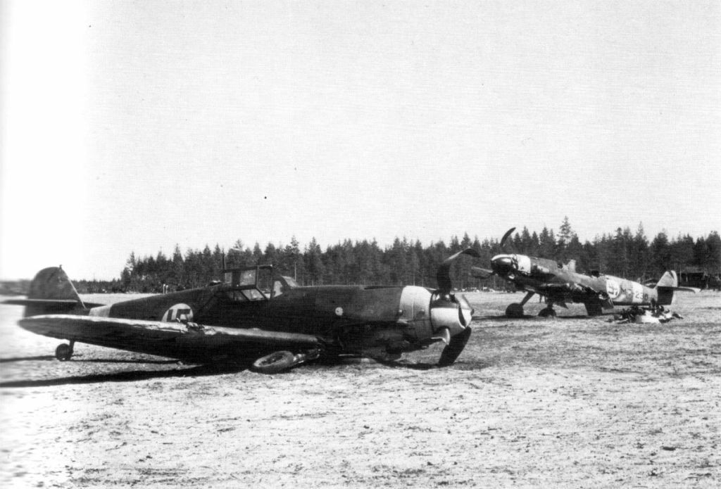 Finland Air Force-messerschmitt-bf-109g2-0022.jpg