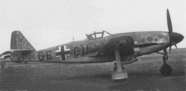 Messerschmitt-Me-309.jpg