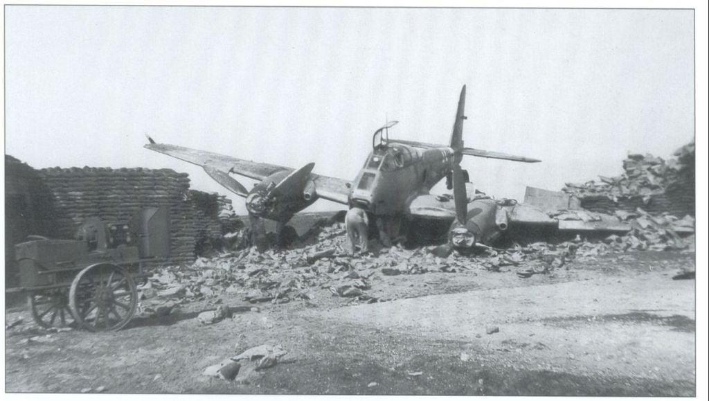 -messerschmitt-410-hornisse-001-jpg