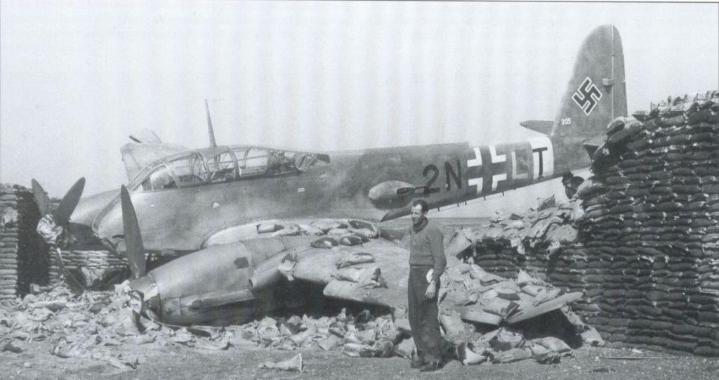 -messerschmitt-410-hornisse-003.jpg