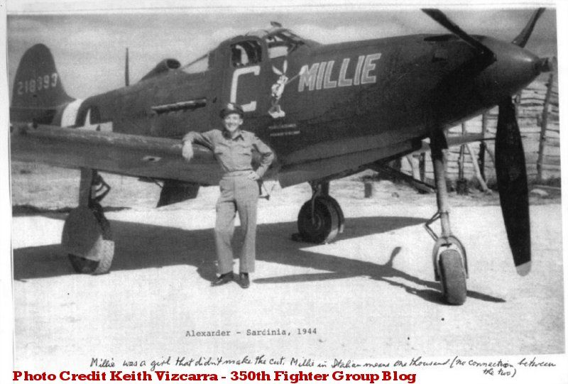 "***DONE: Bell p-39N Airacobra 42-18393 ""Millie"" 350th FG 346th FS Group Build-millie-resized.jpg"