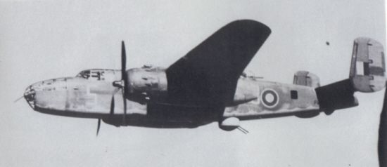 Mitchell II.jpg