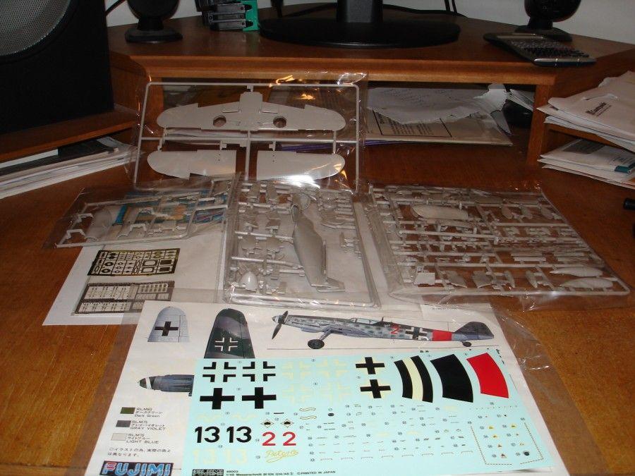 -models-005-900-675-.jpg