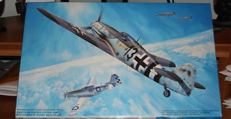 Bf 109G-6 Yellow 1 of 9./JG 54 Oblt Schilling Gruppe Build-models-006_edited-900-x-463-.jpg
