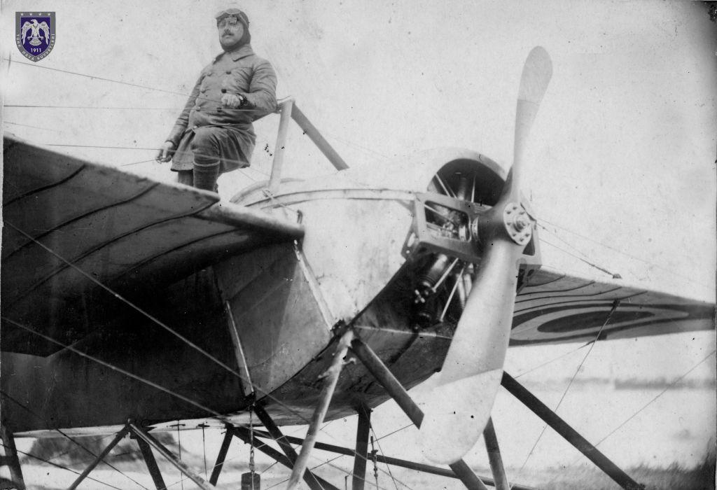 Turkish Air Force   Page 4   Aircraft of World War II