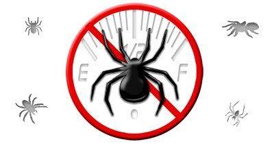 no_spiders_no_bots.jpg