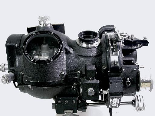 Norton Bombsight-nordenbombsignt-0355.jpg