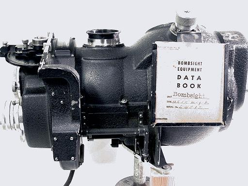 Norton Bombsight-nordenbombsignt-0357.jpg